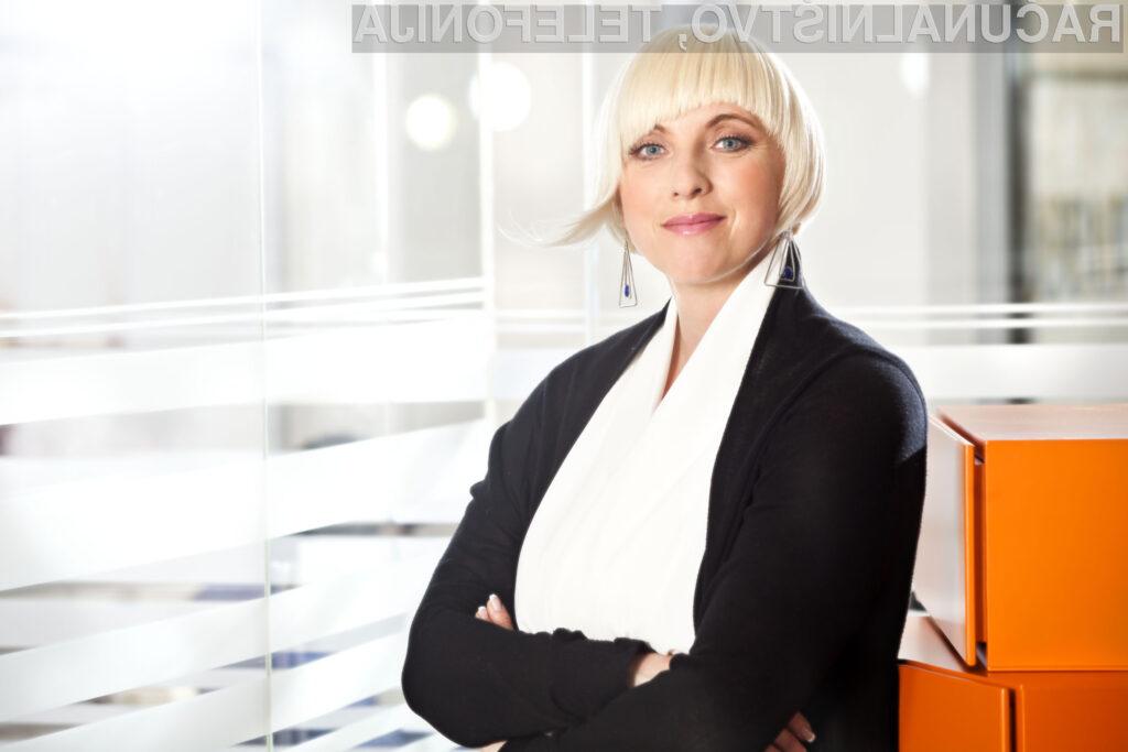 Vesna Beganović, predsednica žirije za nagrade Sempler