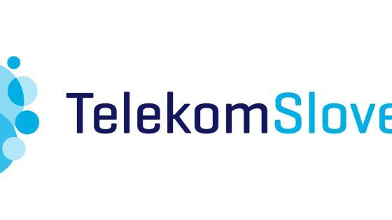Telekom Slovenije odslej z najhitrejšim internetom za zasebne uporabnike v paketu TopTrio 1G