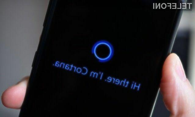 Windows Phone 8.1 je četrtinski delež pridobil v dobrem mesecu dni!