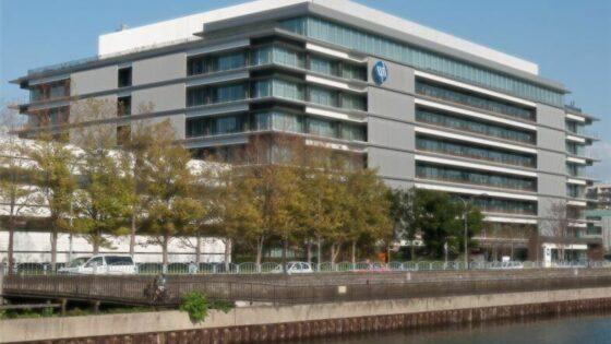 Podjetje HP je do večmilijonskih poslov prišlo s podkupovanjem!