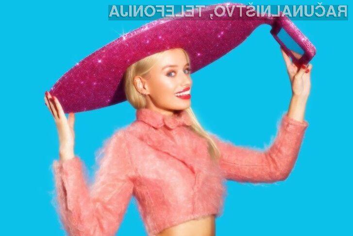 Acer Selfie-Hat je nedvomno najboljši pripomoček za ljubitelje selfiejev!
