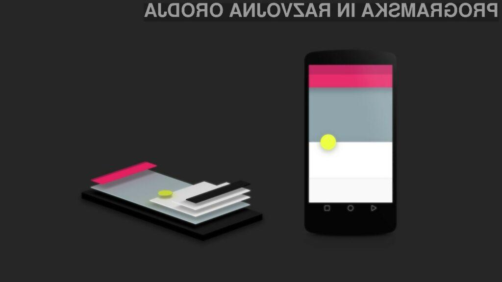 Najlepše aplikacije za Android