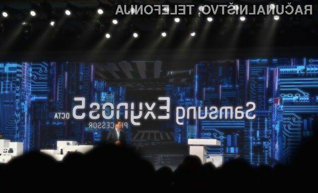 Podjetje Nvidia skuša doseči popolno prepoved uvoza Samsungovih izdelkov v ZDA.
