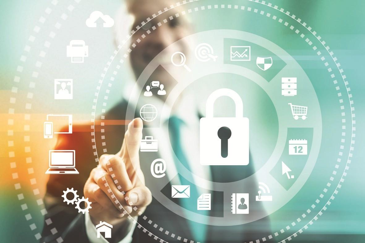 Upravljanje varnosti z Microsoft Forefront Identity Manager
