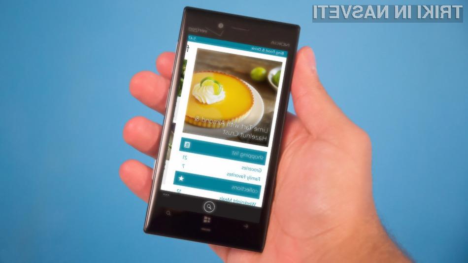 Prenovljeni MSN bo uporabnikom mobilnih naprav prinesel številne izboljšave!