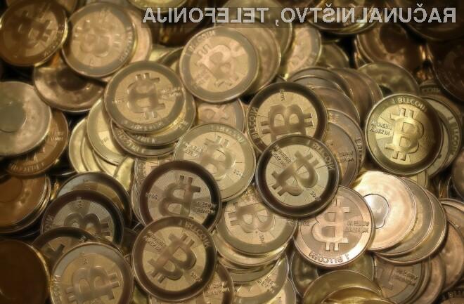 Slovenci smo prvi namenski bankomat za bitne kovance sprejeli z odprtimi rokami.