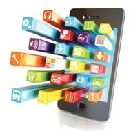 Družabna omrežja & mobilne naprave