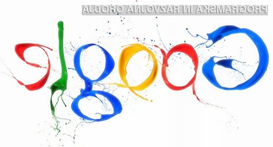 Uporabniki zastarelih spletnih brskalnikov ne bodo več deležni prenovljenega in očesu prijaznega grafičnega vmesnika Google.
