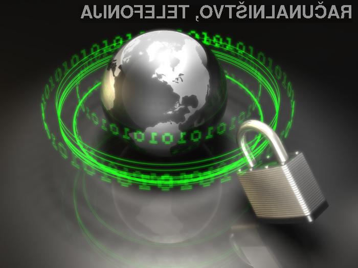 Organizacija Secure naj bi zagotovila predvsem hitrejši razvoj orodij in storitev za večjo spletno varnost!