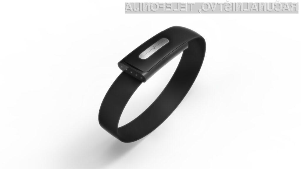Uporaba srčnega utripa v vlogi gesla naj bi bila tako varna kot uporaba prstnega odtisa.