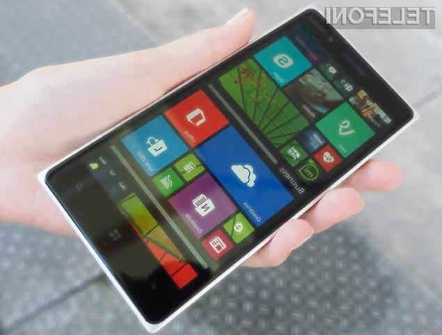 Microsoft naj bi se blagovnima znamkama Nokia in Windows Phone odpovedal že proti koncu leta.