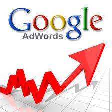 Google oglaševanje je ključnega pomena za vaš posel