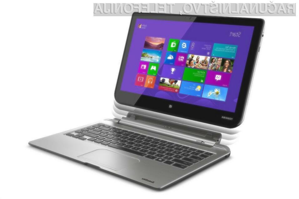 Vsi kupci računalnikov v Italiji bodo upravičeni do povračila stroškov, če ne bodo sprejeli pogojev uporabe operacijskega sistema Windows.