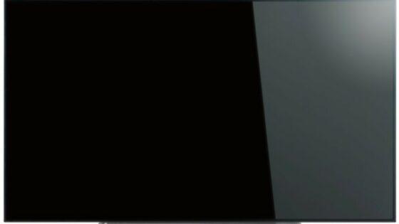 Toshiba na sejmu IFA 2014 predstavlja prototip svojega novega televizorja Ultra HD