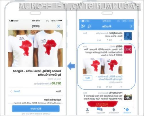 Družbeno omrežje Twitter bo kmalu vsem uporabnikom omogočilo enostavno, hitro ter varno plačevanje blaga in storitev.