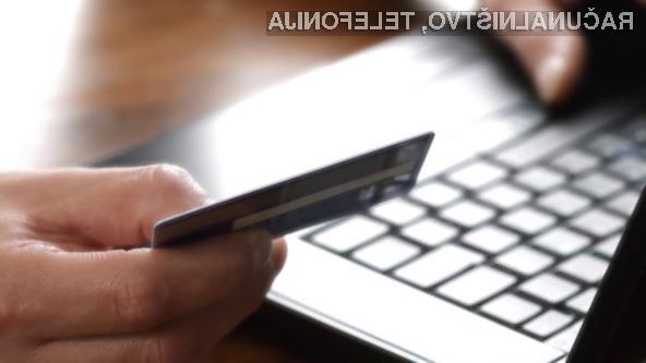 (pre)Malo podjetij zaščiti finančne transakcije na napravah strank – najljubši tarči za spletne kriminalce