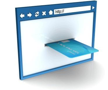 Grafično in tehnološko dovršena izdelava spletnih trgovin