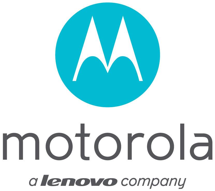 Lenovo je tretji največji proizvajalec pametnih mobilnikov