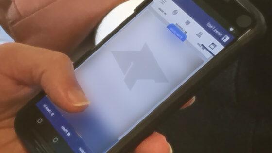 Prihajajoči pametni mobilni telefon Google Nexus 6 bo zlahka prepričal tudi najzahtevnejše uporabnike!
