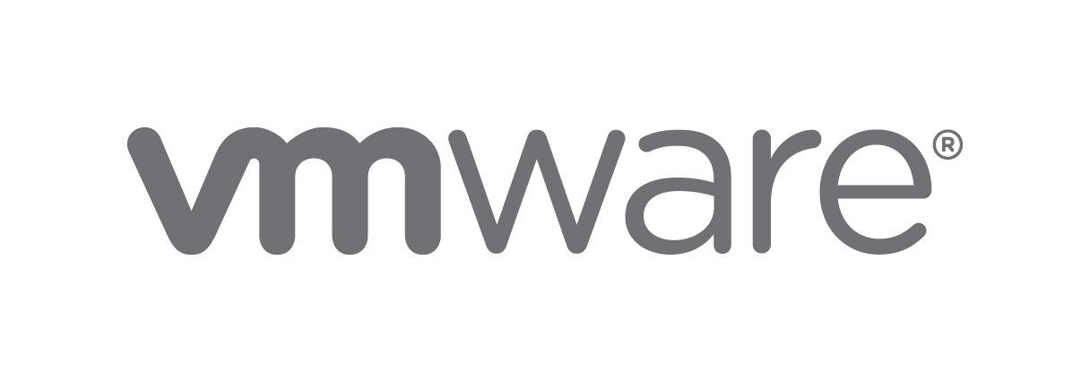Zavezništvo Lenova in VMware za boljše podatkovne centre