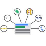 Google oglaševanje - postanite vidni na svetovnem spletu!
