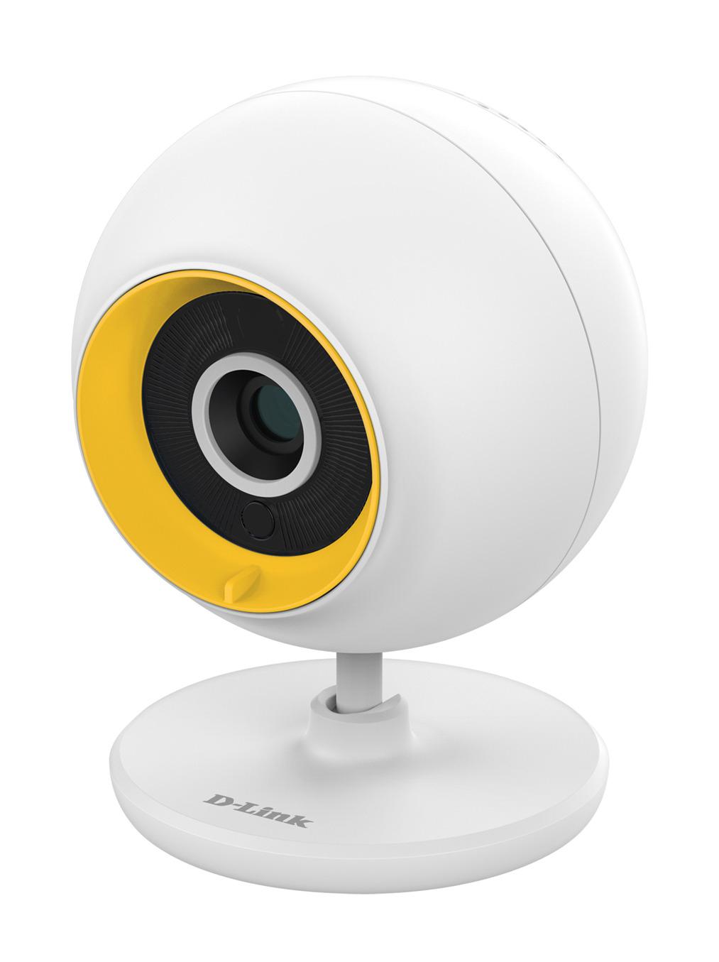 Z napravo za nadzor hišnih ljubljenčkov EyeOn™ boste na cenovno ugoden in preprost način lahko pazili na svoje hišne ljubljenčke od koderkoli