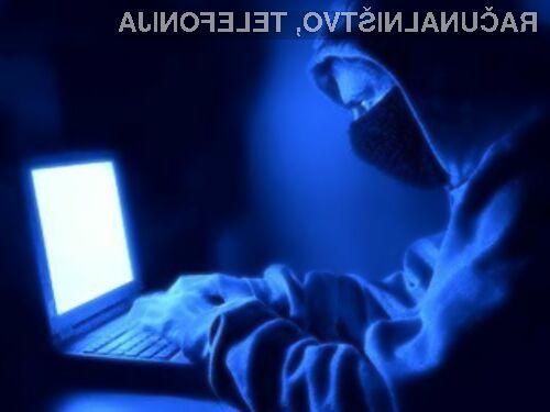 Spletni nepridipravi so v Braziliji zasnovali vrsto raznovrstnih in zanimivih tečajev, ki so namenjeni pretežno začetnikom na področju računalniškega kriminala.