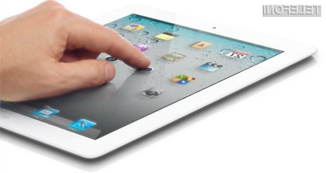 Procesor Apple A8X je vsaj za razred boljši od procesorja A8, ki je vgrajen v pametnih mobilnikih iPhone 6.