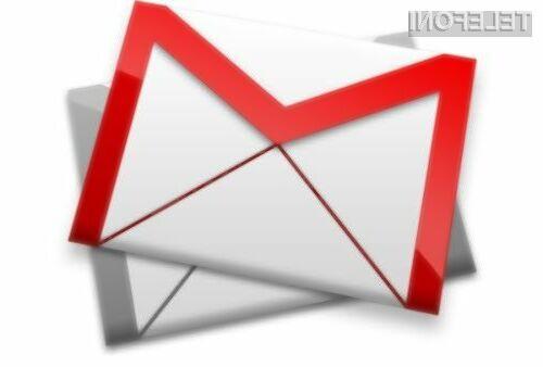 Odslej lahko uporabniki Gmaila urejajo dokumente Office tudi v primeru, ko ne razpolagajo z Microsoftovim pisarniškim paketom.