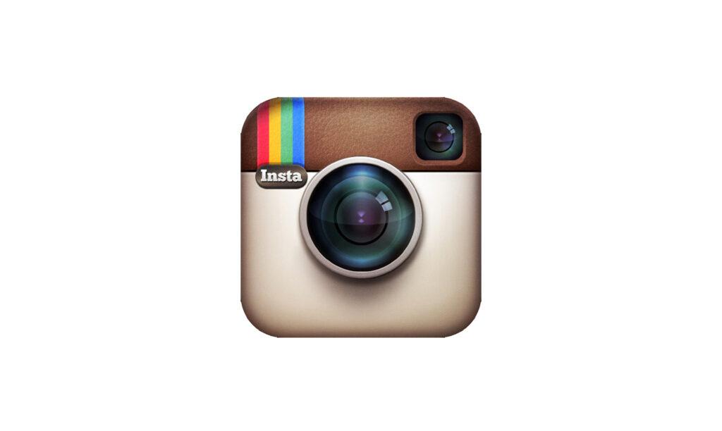 Meteorna rast Instagrama