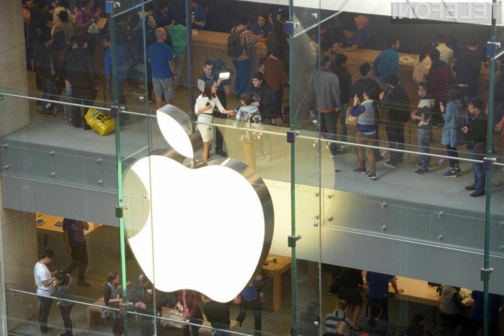 Najboljše aplikacije sistema iOS leta 2014