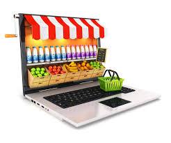 Izdelava spletnih trgovin: Zahteven proces, ki zahteva nič manj kot kvaliteto