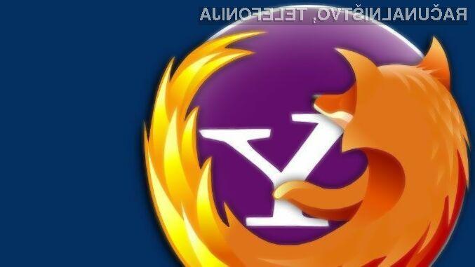 Google zaradi podjetja Yahoo počasi izgublja tla pod nogami!