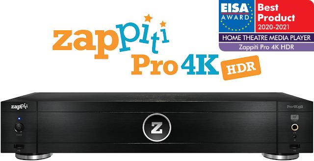 Archus.si_EISA-zappiti-pro-4k-hdr-digital-front