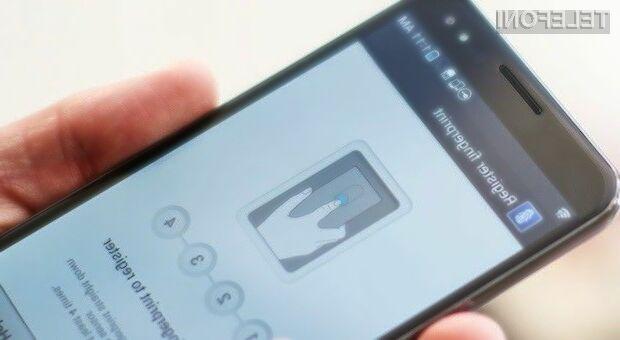 Samsung z vsemi topovi nad plačilni sistem Apple Pay