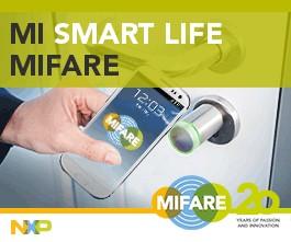NFC navdušuje tudi naročnike omrežja au podjetja KDDI