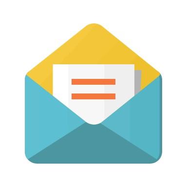 E-mail marketing za restavracije kot ključen dejavnik oglaševanja