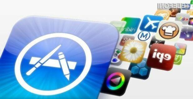 Povračilo za spletni nakup aplikacije lahko zahtevajo le evropski potrošniki!
