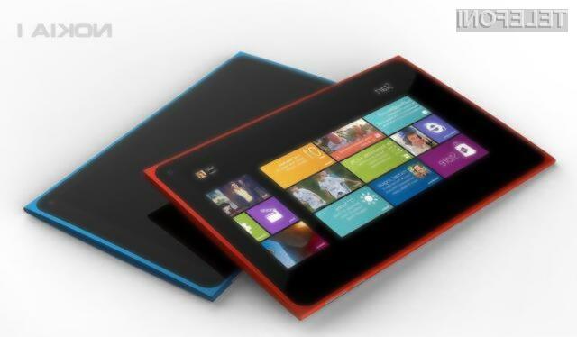 Nokia naj bi se v svet pametnih mobilnih telefonov ponovno podala z mobilniki Android.