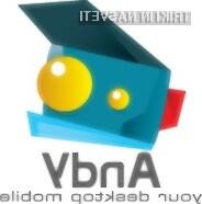 Aplikacije Android se s programsko opremo Andy več kot odlično prilegajo osebnim računalnikom Windows.