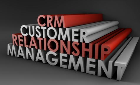 Razmišljate o uvedbi CRM sistema?