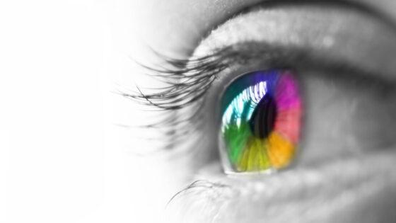 Canonova raziskava Insight Report izpostavlja ključne trende na področju industrije tiskanja