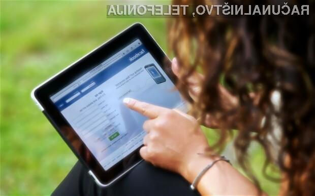 Če lažete na družabnih omrežjih si uničujete samozavest in lastno podobo