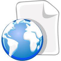 Kvalitetna izdelava spletne strani je ključna za uspeh na spletu