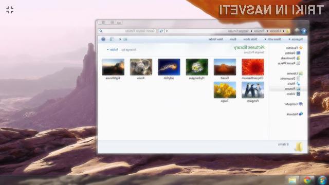 Osebne računalnike Windows in MacOS lahko odslej upravljamo kar z mobilnimi napravami iOS.