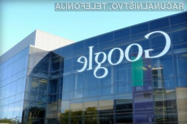 Z uporabo nove aplikacije Google Translate za Android bodo lahko med seboj komunicirali tudi tisti, ki se zaradi nepoznavanja tujega jezika sicer ne bi razumeli.