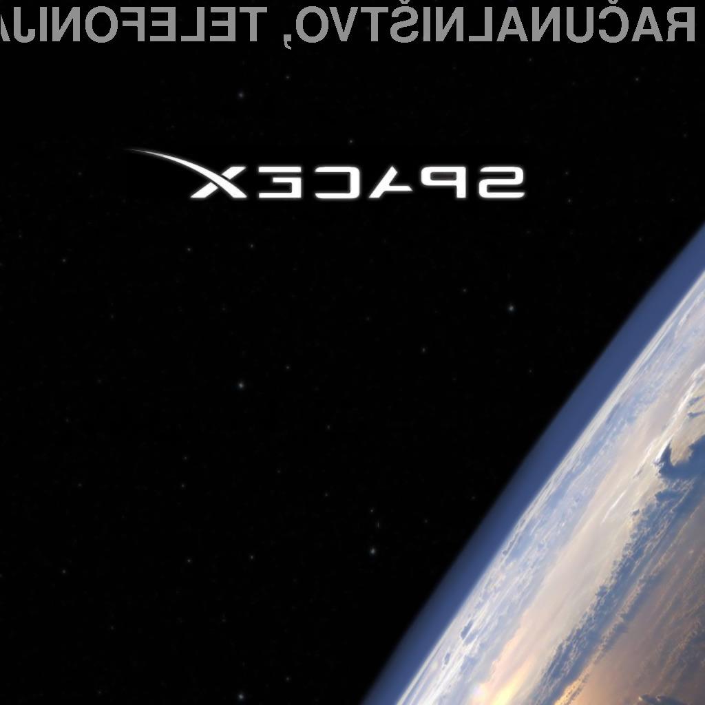 Internetno omrežje za Mars