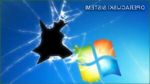 Windows 7 odslej brez brezplačne podpore!