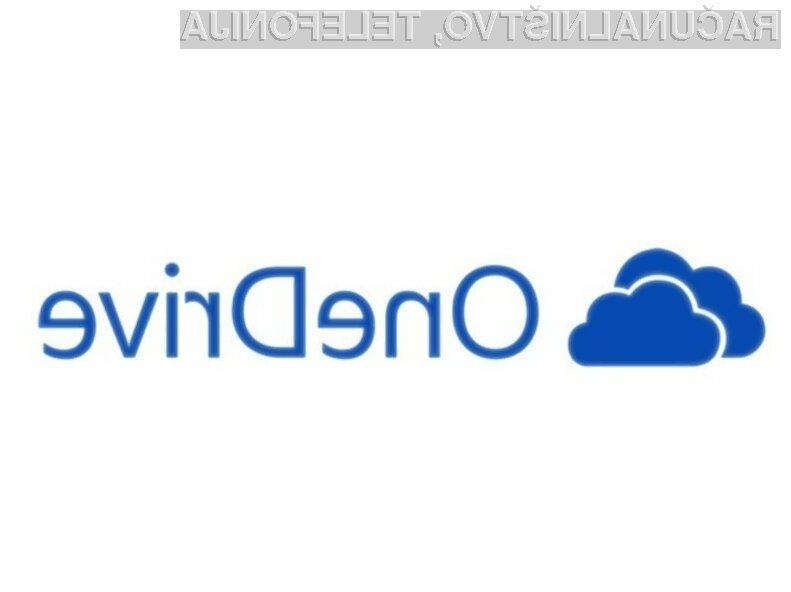 Microsoft je za uporabnike storitve Dropbox pripravil posebno ugodnost, ki jo je težko zavrniti.