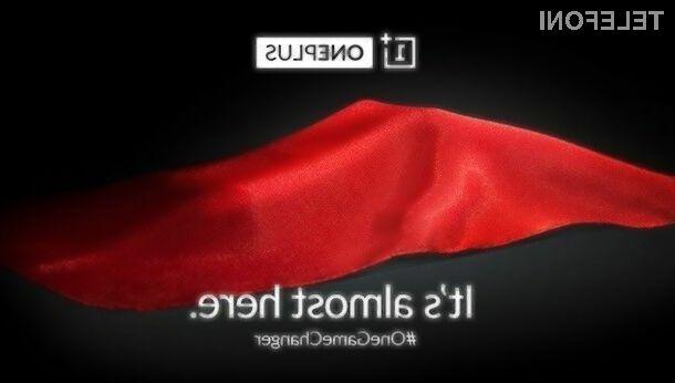 Naslednik pametnega mobilnega telefona OnePlus One naj bi prav tako ponujal zdaleč najboljše razmerje med ceno in zmogljivostjo!